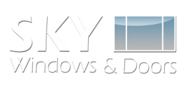 Sky – חלונות ודלתות